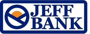 Jeff Bank Logo