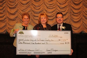 11-19-14 United Way Make A Difference_small
