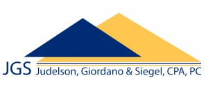 JGS-Images-Logo