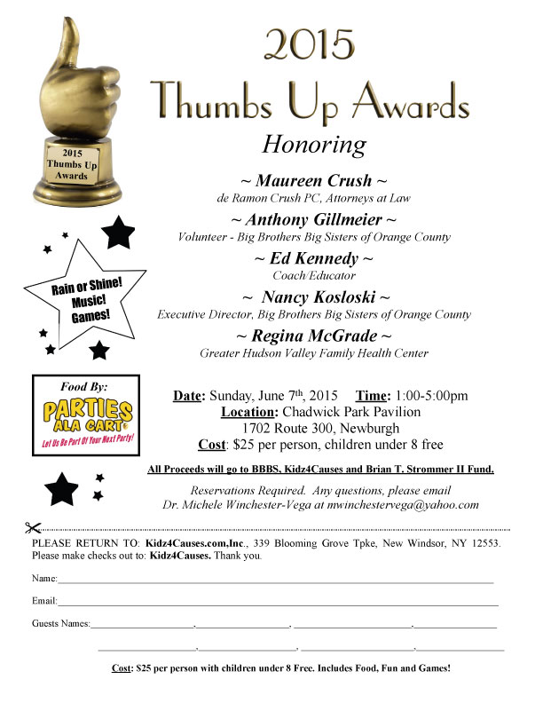 2015-thumbs-up-awards-flyer
