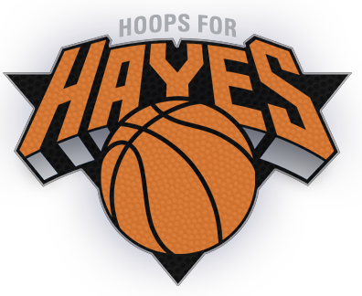 Hoops for Hayes Fund