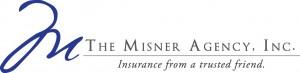 Misner Agency Logo