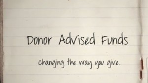 2011-10-20-PF-Donor-Advised-Funds