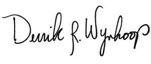 DW.signature