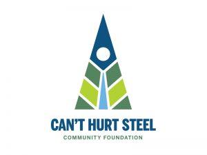 CHSF_Logo