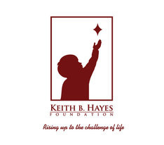 keith-b-hayes-foundation-logo