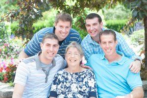 trocino_family