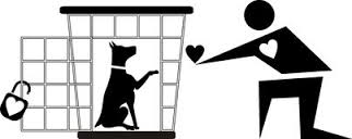 hudson valley animal shelter fund announces available grants rh cfosny org pet shelter clipart animal shelter clip art free