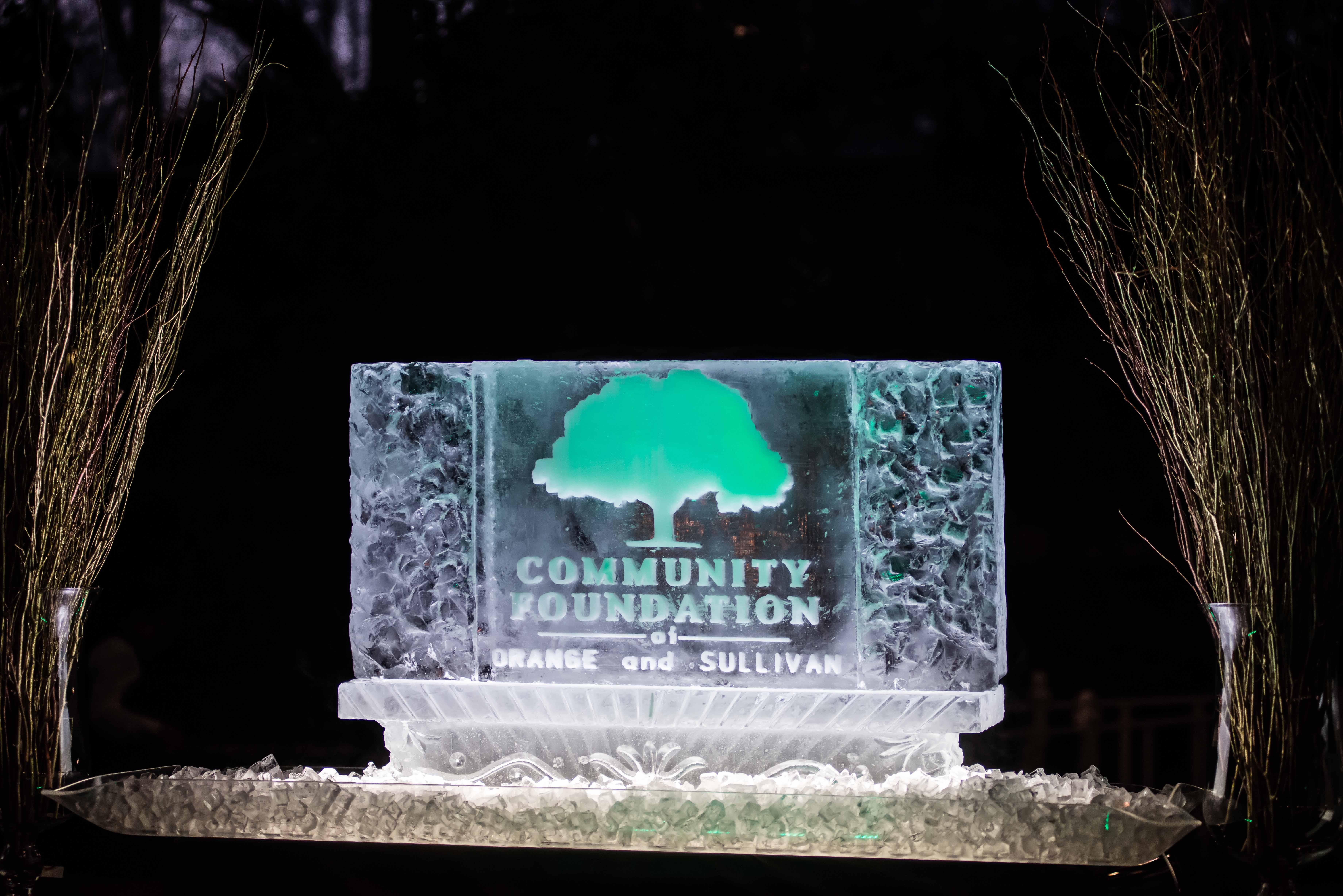 Ice Sculpture Low Res