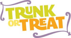 Give Back to the Youth Trunk or Treat @ New Wonders Learning Center | Middletown | New York | United States