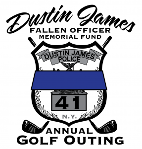 1st Annual Dustin James Fallen Police Officer Memorial Fund Golf Tournament @ West Hills Country Club | Middletown | New York | United States