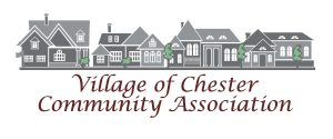 Village of Chester Community Association Fundraiser @ The Chester Diner | Chester | New York | United States