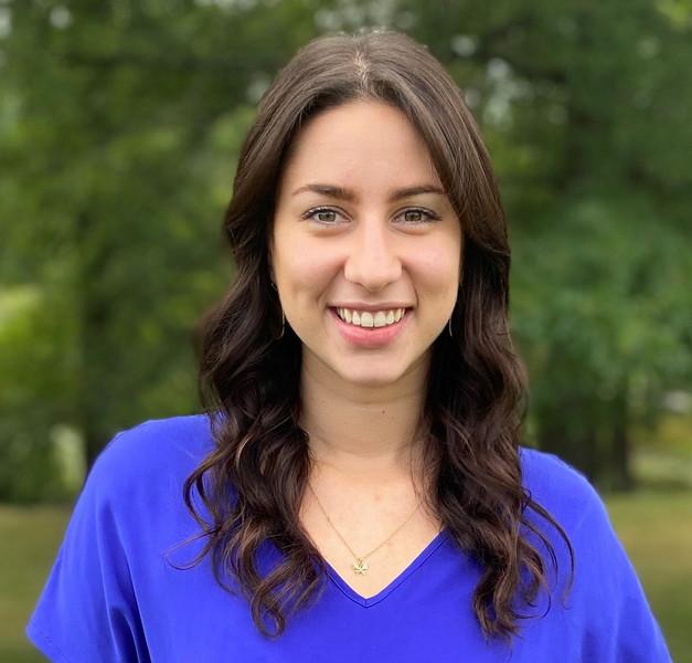 Melissa Pawlak