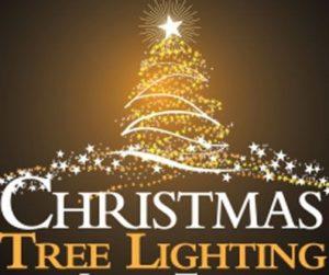 Village of Goshen Tree Lighting - Hosted by Illuminate Goshen @ Church Park